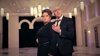 Arsen Hayrapetyan - Sona Shahgeldyan - Haskacel em - Premiere 2012