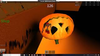 roblox undertale SURVIVE THE MONSTERS UW paps and UW undyne showcase