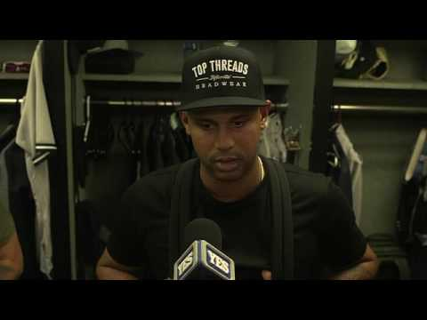 Image result for aaron hicks injuries