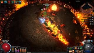 Path of Exile 2016 07 12   12 06 56 02