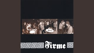 Provided to YouTube by CDBaby Green Herb · Firme Firme ℗ 2000 Firme...