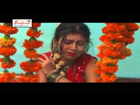 Bhojpuri Full Remix Song | Saiya laika Niyan sut jala kora me | Manu Raaj