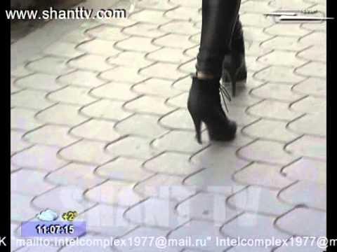 Aravot Shantum 06 02 2013