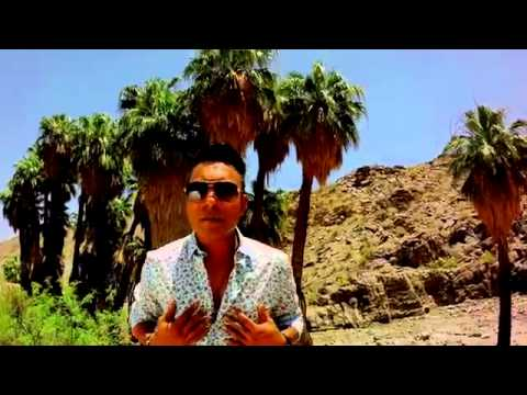 New Punjabi Song 2015 - Bohemia ft Master d By Tension - Latest punjabi song 2015 new