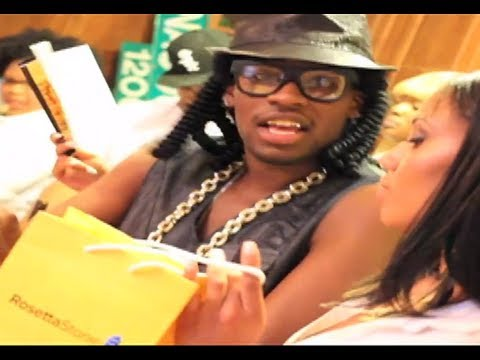 2Chainz Ft. Kanye West Birthday Song Official (Parody) @funarios