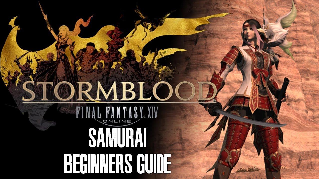 final fantasy v class guide