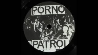 Porno Patrol – Jump Back  EP 1984