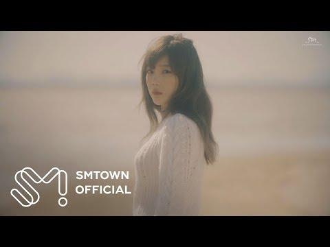 11:11 - Taeyeon (태연) letra