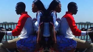 CONSCIENCE ◆ Flem, Vieux Farka Touré & Amy Doumbia