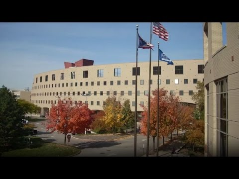 Columbus State Community College - 5 Things I Wish I Knew About Before Attending