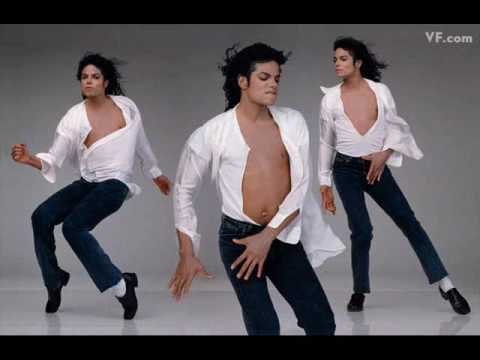 Michael Jackson SEXY pictures part 2!! ♥♥♥♥