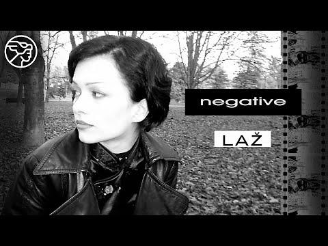 Negative - Laž