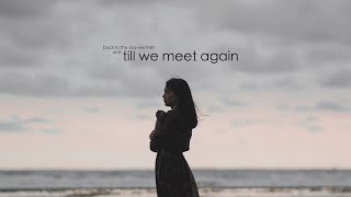 Смотреть клип Alffy Rev Ft. Little Linka - Till We Meet Again