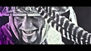 Hashashins (Zero X Deys) -   Swięty szaleniec