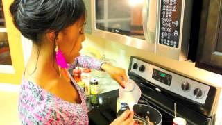 Creamy Cheddar Bacon Potato Soup