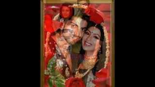 aaye ho meri zindagi mein tum bhaar banke gurbina s frist anniversary vm 2 15 2012