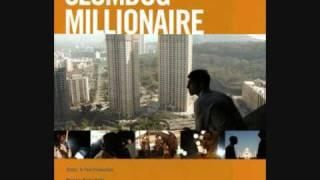 Download Slumdog Millionaire Theme - O... Saya (M.I.A.) MP3 song and Music Video