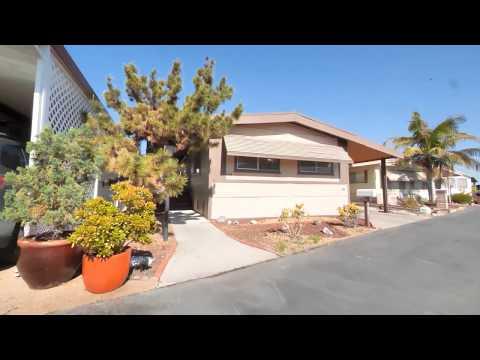 Rancho Huntington Mobile Estates | 19361 Brookhurst Street #144, Huntington Beach, CA