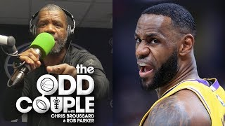 the-lakers-are-championship-frauds-rob-parker