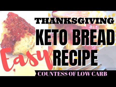 🍞-best,-easy-thanksgiving-keto-bread-recipe-🍞