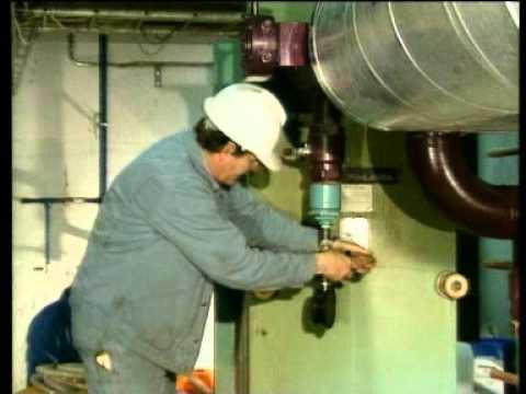Альфа лаваль санкт петербург в в youtube Уплотнения теплообменника Анвитэк AX 10 Волгодонск