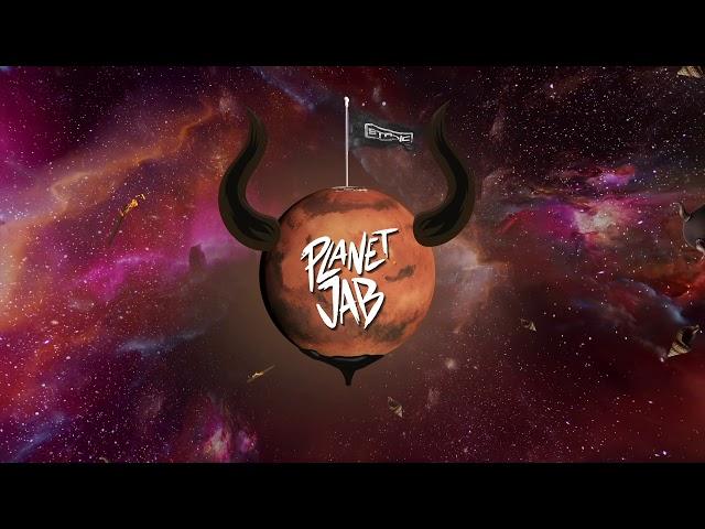 Mr Killa - Run Wid It (Planet Jab Riddim)