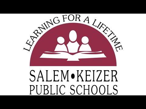 Download Salem-Keizer School Board Meeting - September 14, 2021