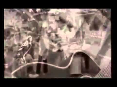 HD Iwan Fals  Sarjana Muda Karaoke Original Clip