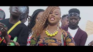 Dugu Kas - Lady Kola HD - New South Sudanese Official Video