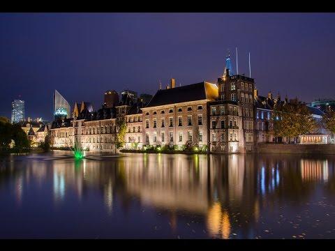 The Hague, South Holland, Netherlands - virtual tour