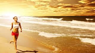 В какое время суток лучше бегать, чтобы похудеть, для здоровья?