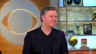Cloudflare CEO on company's privacy-first internet service for consumers