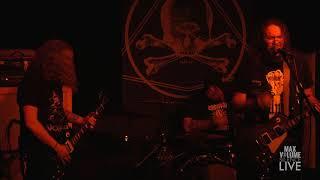 WASTED THEORY live at Saint Vitus Bar, Apr. 21st, 2018 thumbnail