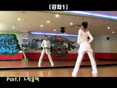 Dance Tutorial   Sistar   Alone   Parte1   YouTube