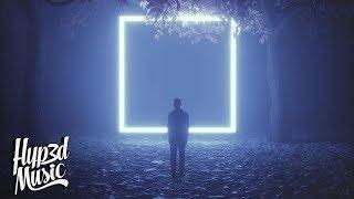 Adam Jensen - The Mystic (HIGHSOCIETY Remix)