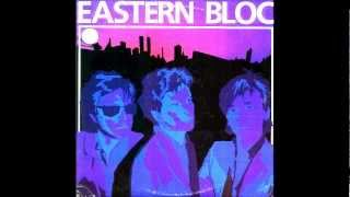 Eastern Bloc -  So Long  (1987)