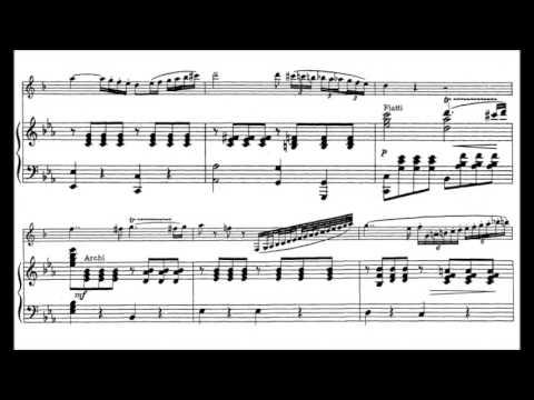 František Krommer - Clarinet Concerto Op. 36 (1803)