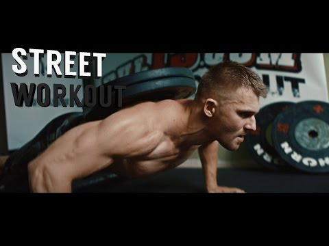 BAR BROTHERS/BEST STREET WORKOUT MUSIC 2015/TRAINING & MOTIVATION