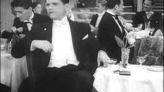 Download Video W starym kinie -  Książątko (1937) MP3 3GP MP4