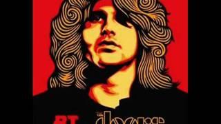 The Doors - Break On Through (BT Remix)(2004)