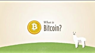 Bitcoins For Dummies  Explained (Official Video)