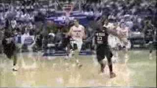 BYU Jimmer Fredette scores 43 on San Diego State-Versus TV