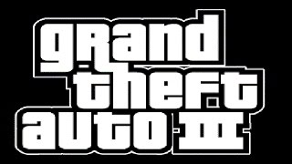 Grand Theft Auto III Ep  13 - Yo-Ma