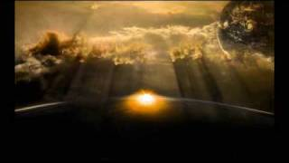 A deeply emotional instrumental by Paul Collier - Always watching over you (19)