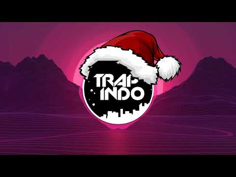Elliphant feat. Skrillex - Only Getting Younger (NGHTMRE X Imanos Remix) | Merry Christmas