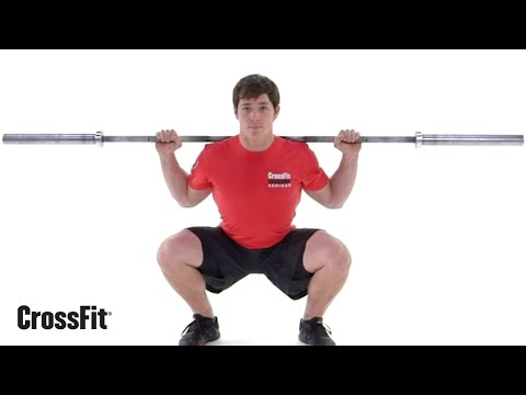 Box Squat vs Regular Squat - Which Is Best for Your Goals