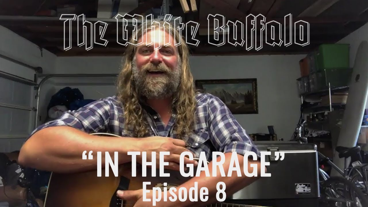 the-white-buffalo-john-jameson-in-the-garage-episode-8-the-white-buffalo-music