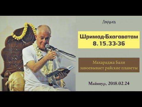 """Вопрос утвержденному Медведеву о """"глубинке"""" где нет дорог, работы, больниц и пр!  А также о МРОТ.."""