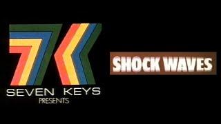 Seven Keys Video: from Shockwaves (1977) [edited]
