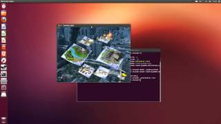 SimCity3000 - Linux installation [How-To]